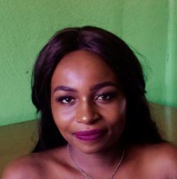 Miss Nontobeko Ndlovu