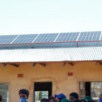 Ict and solar pictures