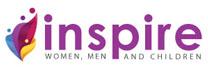 Inspire Women Men & Children